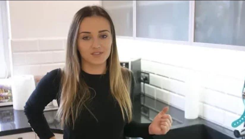 Anna Bardowska i Grzegorz Bardowski to dawne gwiazdy programu Rolnik szuka Żony, którego prowadzącą jest Marta Manowska. Ania Bardowska i jej ciąża to...