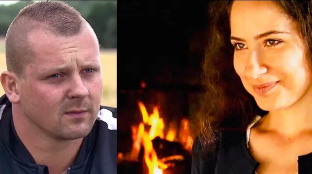 Skandal w Rolnik szuka Żony TVP? Największe gwiazdy tej edycji,  a więc Marlena Bazylczuk oraz Seweryn Nowak ponownie będą w kręgu zainteresowania widzów.