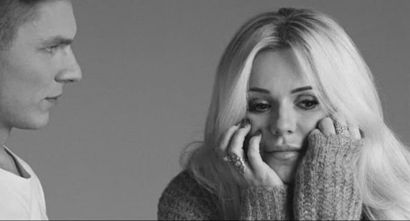 Doda (Dorota Rabczewska) to gwiazda Virgin oraz artystka, która jest bardzo popularna na takich portalach społecznościowych jak Facebook czy Instagram