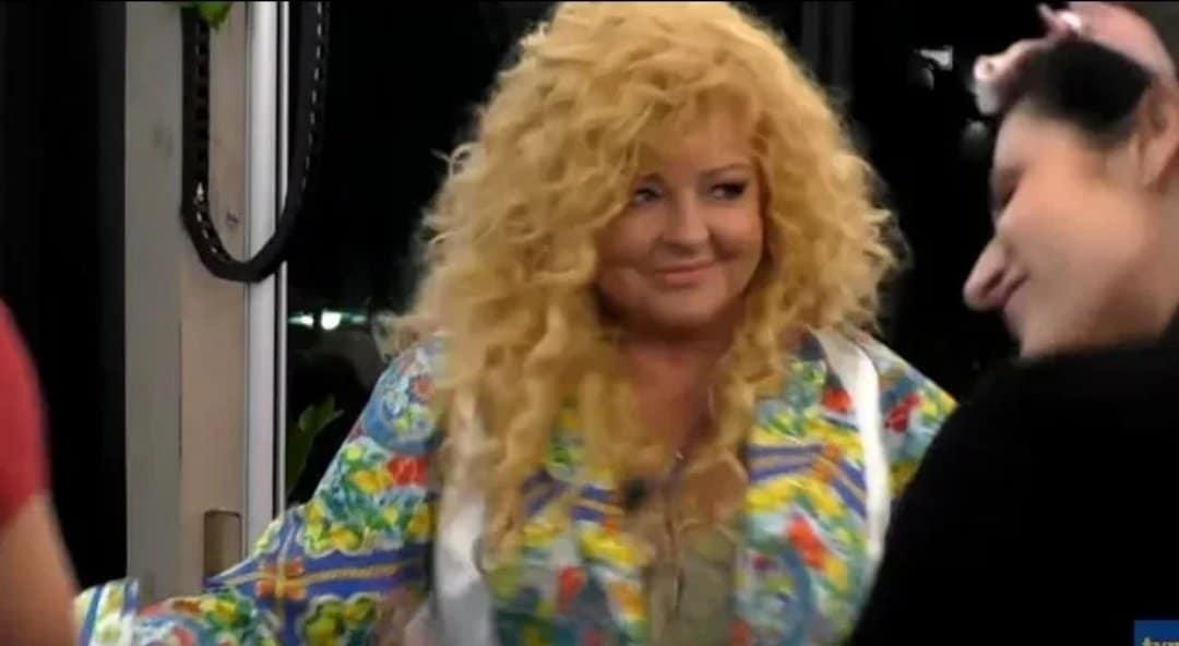 Magda Gessler to gwiazda stacji TVN i show Kuchenne Rewolucje. programy jak Sexy Kuchnia Magdy Gessler na kanale Food Network oraz program Masterchef.