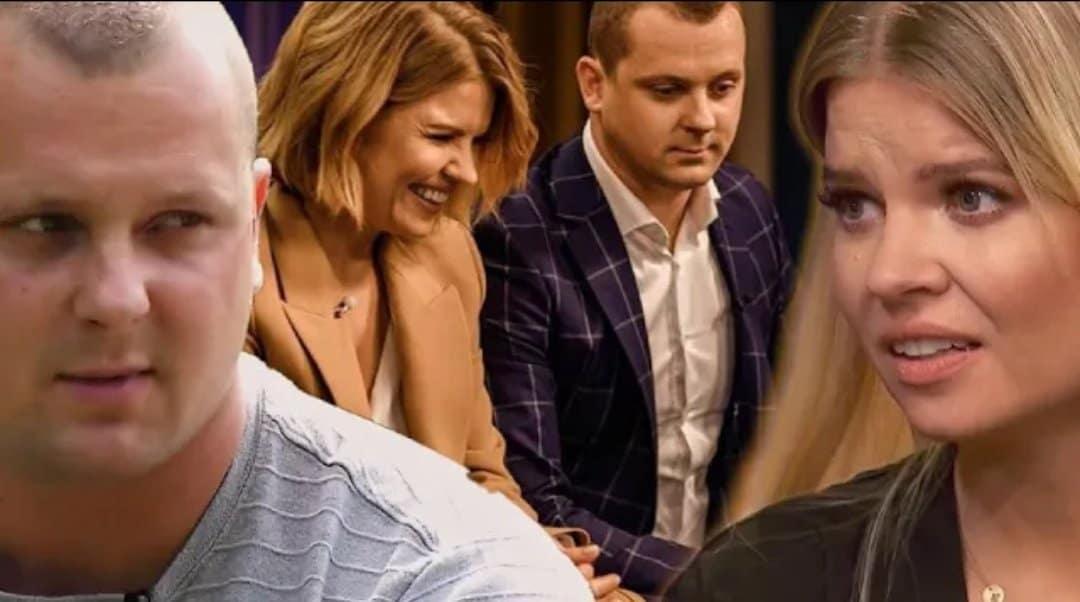 """Rolnik szuka Żony premiera już 24 Listopada w TVP! Czym zaskoczy nas Marta Manowska? Według widzów """"Rolnik szuka Żony"""" Seweryn oraz Marlena są..."""