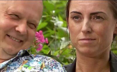 Anna i Jakub to gwiazdy TVP i tegorocznej edycji programu Rolnik szuka Żony, którego prowadzącą jest Marta Manowska. Czy ich miłość przetrwa?