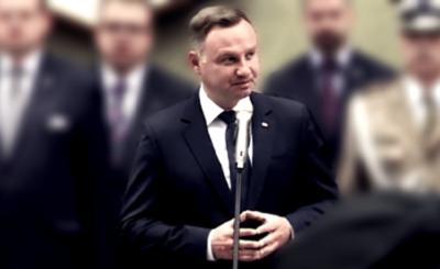 Andrzej Duda ogłosił kiedy nastąpi zniesienie wiz z Polski do Stanów Zjednoczonych. Według głowy państwa ma to nastąpić w rocznicę odzyskania niepodległości