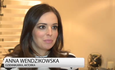 """Wendzikowska na Insta w bikini! Znowu... Część fanów gwiazdy """"M jak miłość"""" (TVP2) i prezenterki TVN zaczyna mieć dość jej ekhibicjonizmu."""