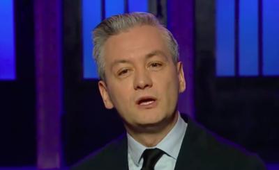 Robert Biedroń z partii Wiosna od początku swojej kadencji w Parlamencie Europejskim (UE) stara się za pomocą swoich działań wywrzeć wpływ na rządzie PiS.