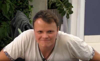 """21 listopada """"Big Brother"""" (TVN7) może przynieść zaskoczenie. Czy Kamil Lemieszewski wyeliminuje Mateusza? Facebook i Instagram trzyma kciuki."""