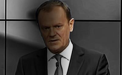 Donald Tusk (Platforma Obywatelska) to jeden z kandydatów opozycji. Wybory prezydenckie maj 2020 to będzie bardzo ciekawe wydarzenie polityczne.