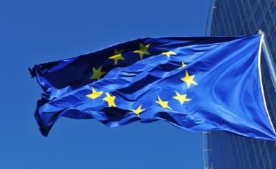 UE: Rząd PiS ma poważny problem. Wielka Izba TSUE uznała, że polskie przepisy dotyczące wieku przejścia w stan spoczynku sędziów są niezgodne z prawem Unii.