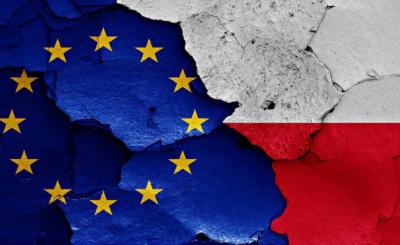 Victor Orban odniósł się do projektu budżetu Unii Europejskiej, jest nieuczciwy i ma zadanie pogłębiać różnice w zamożności podobnego zdania jest Morawiecki