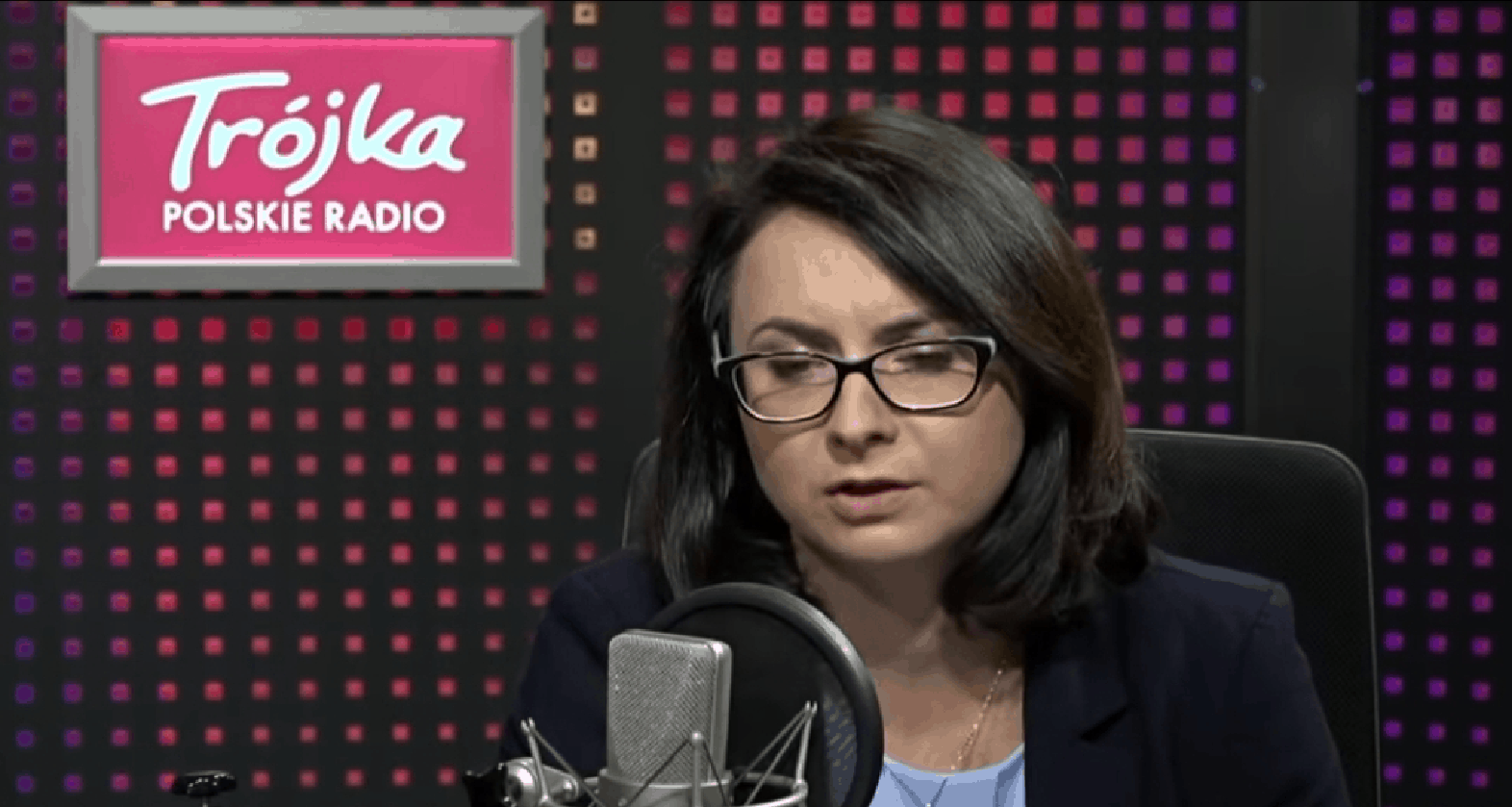 Aktualna poseł Koalicji Obywatelskiej (KO) Kamila Gasiuk Pihowicz zaatakowała Małgorzatę Wassermann i jej tragicznie zmarłego ojca.