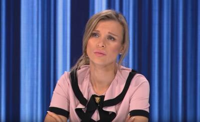 """18 listopada TVN wyemituje kolejny odcinek """"Top model"""". Fani na portalu Facebook uczestników finału. Czy Joanna Krupa i Michał Piróg spełnią ich wolę?"""