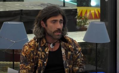 """18 listopada nowy """"Big Brother"""" (TVN7). Kamil Lemieszewski nie został nominowany, pojawili się nowi mieszkańcy, a Facebook i Instagram wrze od plotek."""