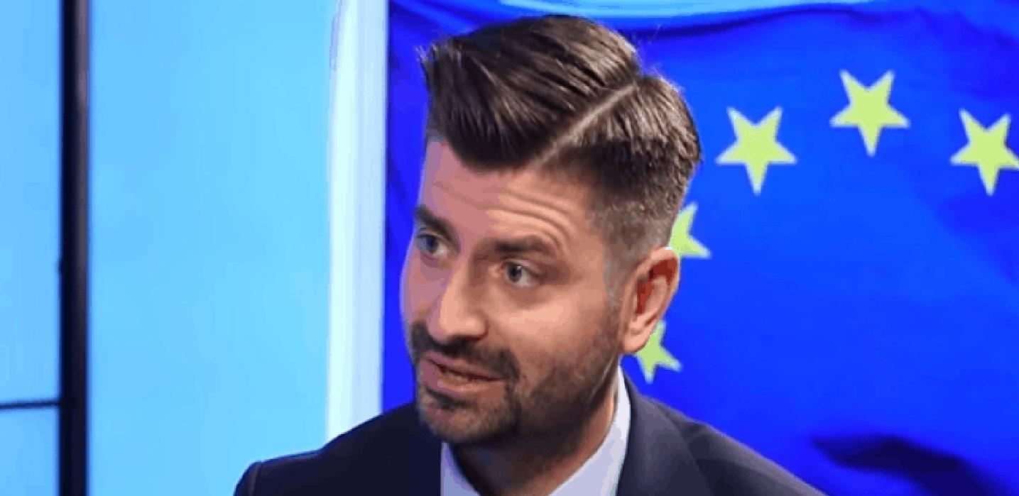 Zamierzam założyć zespół parlamentarny do spraw LGBT powiedział w rozmowie w Radio ZET poseł-elekt Krzysztof Śmiszek z Wiosny, który startował z list SLD.