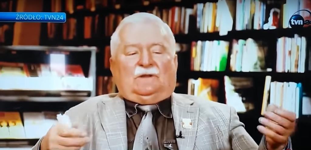 Wybory prezydenckie 2020 i Lech Wałęsa: Lech Wałęsa i Jarosław Kaczyński bez wątpienia nie mają ze sobą po drodze. Kaczyński...