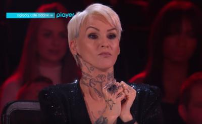 """3 listopada ostatni półfinał """"Mam talent"""" (TVN). Kto oczaruje jury w składzie Agustin Egurrola, Małgorzata Foremniak i Agnieszka Chylińska?"""