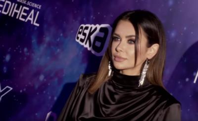 Na Siwiec i Rozenek Majdan spadła krytyka za reklamę ubrań H&M. Instagram wytknął Miss Euro 2012, że to nieetyczna firma.