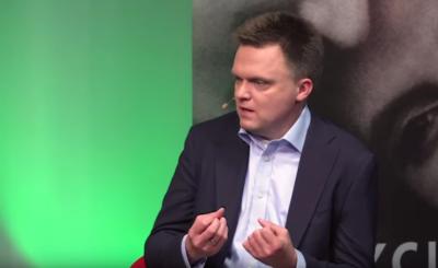 """Szymon Hołownia i wybory prezydenckie? Gwiazdor TVN nie mówi nie i odchodzi z """"Mam talent"""". Instagram i Facebook pyta co dalej?"""