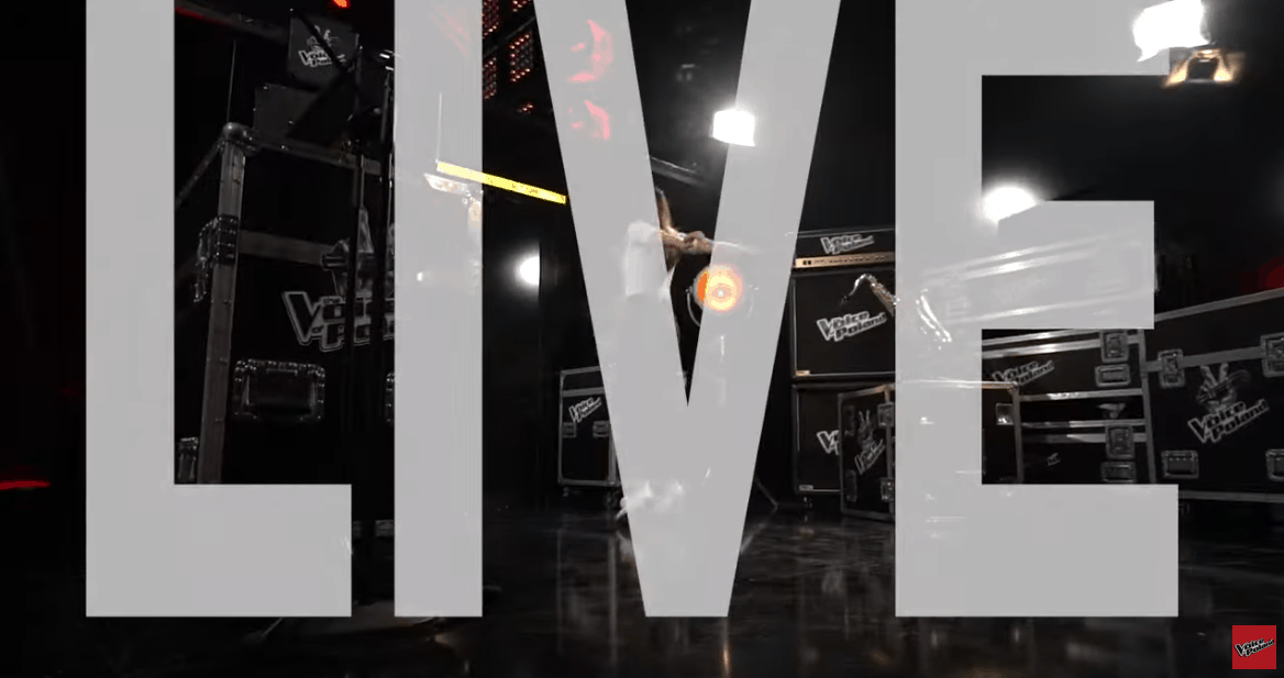 """9 listopada w """"The Voice"""" (TVP2) pierwszy odcinek live. Co pokażą drużyny, którym przewodzą Baron i Tomson, Michał Szpak, Margaret i Kamil Bednarek?"""