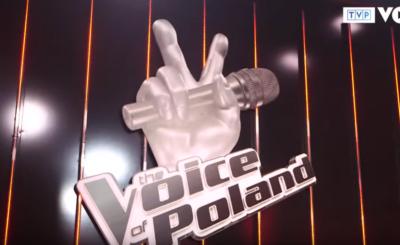 """23 listopada półfinał """"The Voice of Poland"""" (TVP2). Kogo zabiorą do finału Baron i Tomson, Margaret, Michał Szpak i Kamil Bednarek?"""