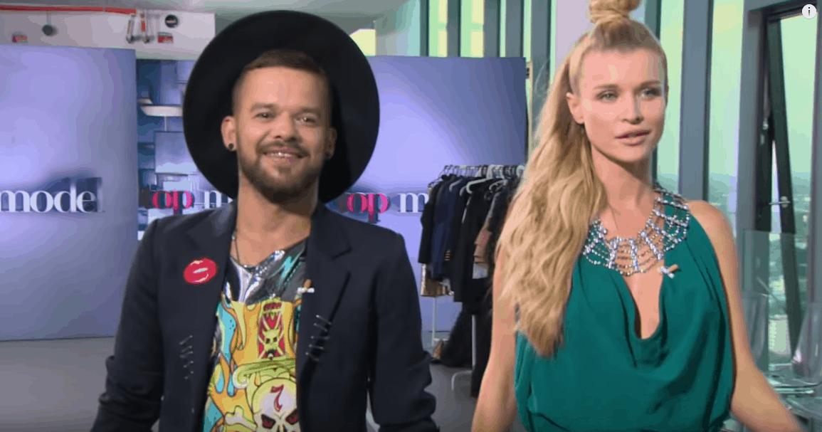 """""""Top Model"""" wraca do TVN 4 listopada. Fani obserwujacy Instagram dopatrzyli się męczenia zwierząt w programie. Co na to Joanna Krupa i Michał Piróg?"""