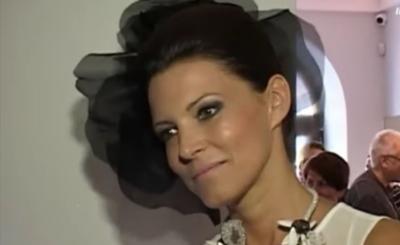 Ilona Felicjańska jest aresztowana w Usa.Jej mąż Paul Montana też.Była modelka oraz uczestniczka programu Taniec z Gwiazdami kiedyś cierpiała na alkoholizm