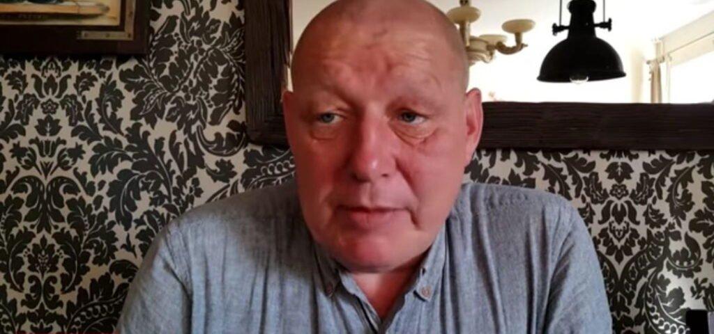 Jasnowidz Jackowski i przepowiednia na YouTube dotyczy PIS ale i lidera partii jakim jest Jarosław Kaczyński, czy to oznacza przedterminowe wybory?