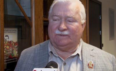 Lech Wałęsa to aktualnie wielki miłośnik takich ugrupowań politycznych jak Koalicja Obywatelska (Platforma Obywatelska) i Polskie Stronnictwa Ludowe.