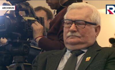 Lech Wałęsa to ikona ptakich partii Koalicja Obywatelska (Platforma Obywatelska) oraz Polskie Stronnictwo Ludowe. Były prezydent i Birma...