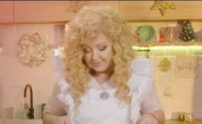 Magda Gessler i jej dieta robią furorę w sieci. Czy gwiazda stacji TVN i show Kuchenne Rewolucje stosuje w diecie również...