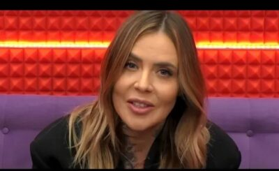 Maja Sablewska to gwiazda stacji TVN i jej licznych programów. Z zawodu jest menadżerką i doradcą od wizerunku. Doda, Edyta Górniak i Marina Łuczenko