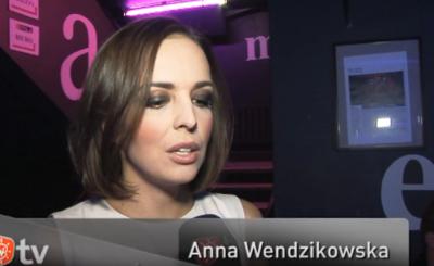 """Anna Wendzikowska wrzuca na Insta foty z podróży, ale fani chcą wiedzieć, czy jej partnerem nadal jest Jan Bazyl. Gwiazda TVN i TVP2 (""""M jak miłość"""") milczy"""