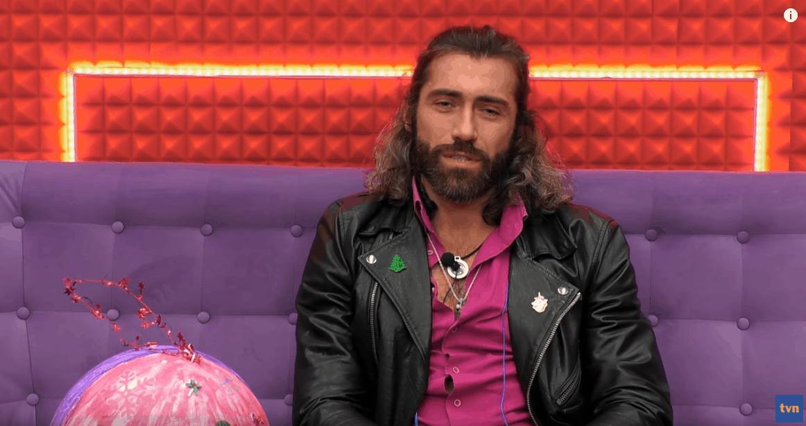 9 grudnia zazczyna sie ostatni tydzien w oprogramie Big Brother (TVN7). czy Kamil Lemieszewski wygra finał> Instagram i Facebook stawiają na niego