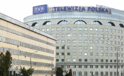 Robert Kropiwnicki z Platformy Obywatelskiej (PO) tłumaczyłobecność sędziów na jednej z manifestacji w rozmowie z Sebastianem Kaletą z PiS.