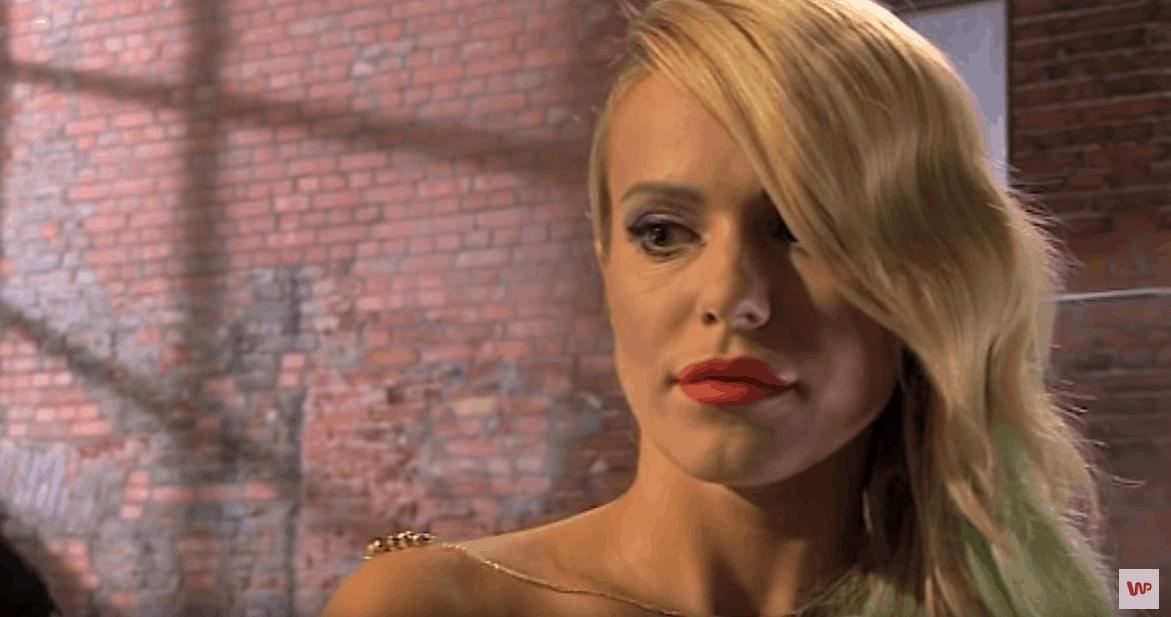 """Dziś premiera show TV Polsat """"Emsi na tropie"""". Pierwszym gościem będzie Dorota """"Doda"""" Rabczewska"""". Zapowiedzi na Insta sprawiają, że nie możemy się doczekać"""