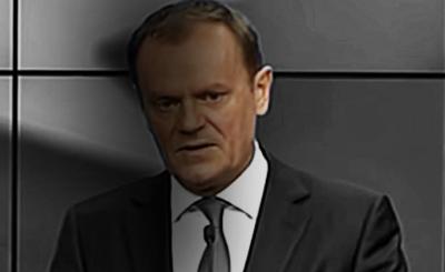 Grzegorz Schetyna nie odniósł z PiS ani jednego zwycięstwa! Taką sytuację może próbować wykorzystać Donald Tusk, który spotkał się w Brukseli z Ewą Kopacz