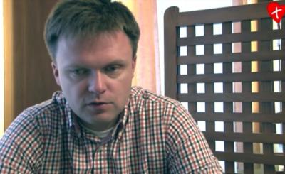 Prezenter programu TVN Mam Talent Szymon Hołownia wyjawił kim jest jego żona.Urszula Brzezińska Hołownia jest pilotem.Hołownia decyduje się na wybory.