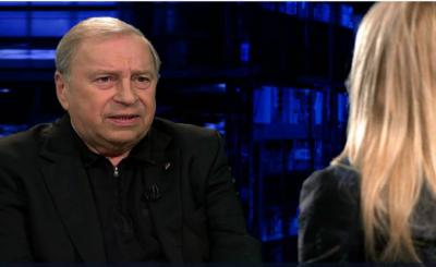 Jerzy Stuhr w szczególny sposób upodobał sobie rząd Prawa i Sprawiedliwości (PiS). Teraz Stuhr wziął na wokandę słowa jakie wypowiedział Jarosław Kaczyński.