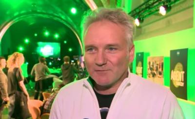 Dawny prezenter TVP Jarosław Kret rozważał samobójstwo.Pododem było zwolnienie a konswkwencją depresja.Obecnie prezenter rozpoczął pracę w programie Polsat.