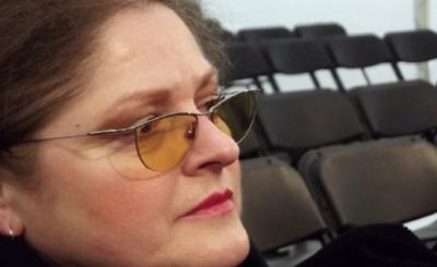 Kolejny atak na Krystynę Pawłowicz. Ośrodek Monitorowania Zachowań Rasistowskich i Ksenofobicznych złożył wniosek o ukaranie prof. Krystyny Pawłowicz!