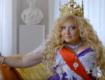 """Magda Gessler podbija YouTube, ale Królowa TVN, jurorka programu """"MasterChef"""" i prowadząca """"Kuchenne rewolucje"""" spotkała się z krytyką na portalu Instagram."""