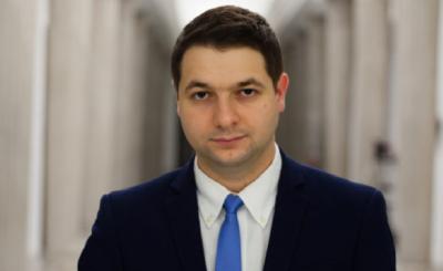 Patryk Jaki dokonał bardzo mało przychylnej ocena poczynań Rafała Trzaskowskiego, który już od ponad roku sprawuje mandat prezydenta stolicy.