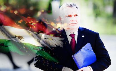 Premier Węgier Viktor Orban uznał w piątek za udane negocjacje klimatyczne w Brukseli. Z przyjętych ustaleń skorzystała także Polska.