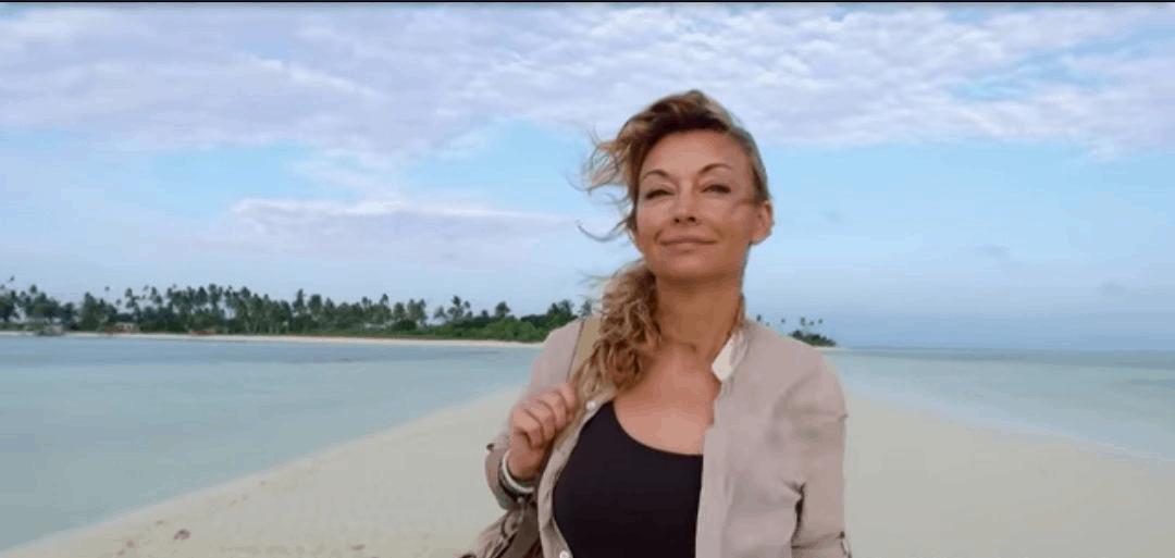 Gwiazda programu TVN Kobieta na krańcu świata Martyna Wojciechowska opowiedziała w Party jak wygląda jej nowy związek.Jej partnerem jest Przemek Kossakowski