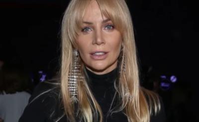 Prowadząca w przeszłości programy TVN tj Big Brother Agnieszka Woźniak Starak,zdradziła na Instagram swoje plany.Jej mężem był zmarły Piotr Woźniak Starak.