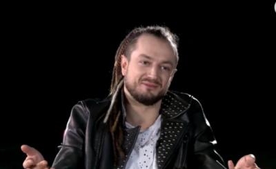 Juror The voice of Poland i The Voice Kids Baron zaskoczył wszystkich. Nie znał ślynnego utworu Kozidrak, to była kompromitująca wpadka
