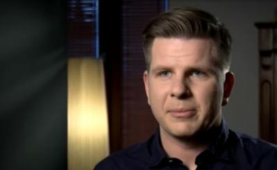 Prezenter Dzień Dobry TVN Filip Chajzer będzie widniał w słowniku slangu z Chajzerować i Chajzerowskie przeprosiny.Jest to efekt nagrania YouTube