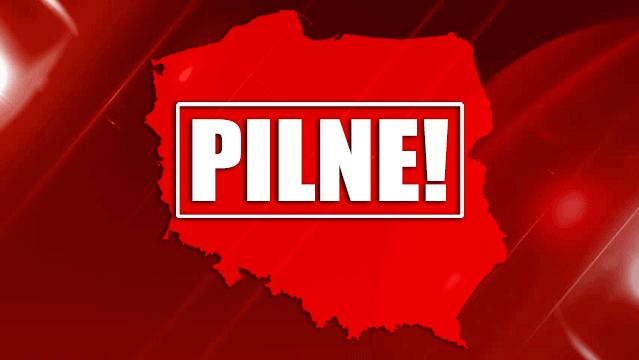 Szpital w Kołobrzegu przyjął dziecko z podejrzeniem o koronawirus. Wszyscy boją się, że wybuchnie epidemia. Czy koronawirus dotarł już do Polski?