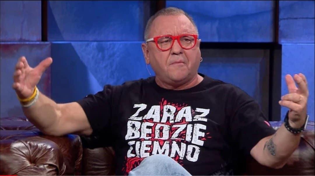 Jerzy Owsiak WOŚP (Wielka Orkiestra Świątecznej Pomocy) stanie przed sądem za słowa wypowiedziane na Poland Rock Festiwal (Przystanek Woodstock)