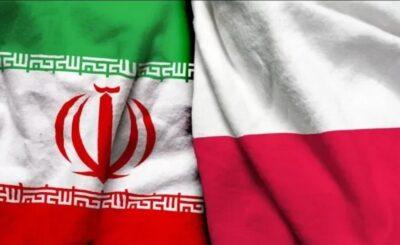 Iran i Stany Zjednoczone aktualnie znajdują się na językach całego świata. Czy stoimy na pograniczu konfliktu wojny (III Wojna Światowa)? Polska...