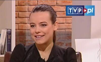 Anna Mucha to przede wszystkim gwiazda TVP i serialu M jak Miłość. Aktorka uczęszczała do szkoły Lee Strasberga w Nowym Jorku. Weronika Rosati...